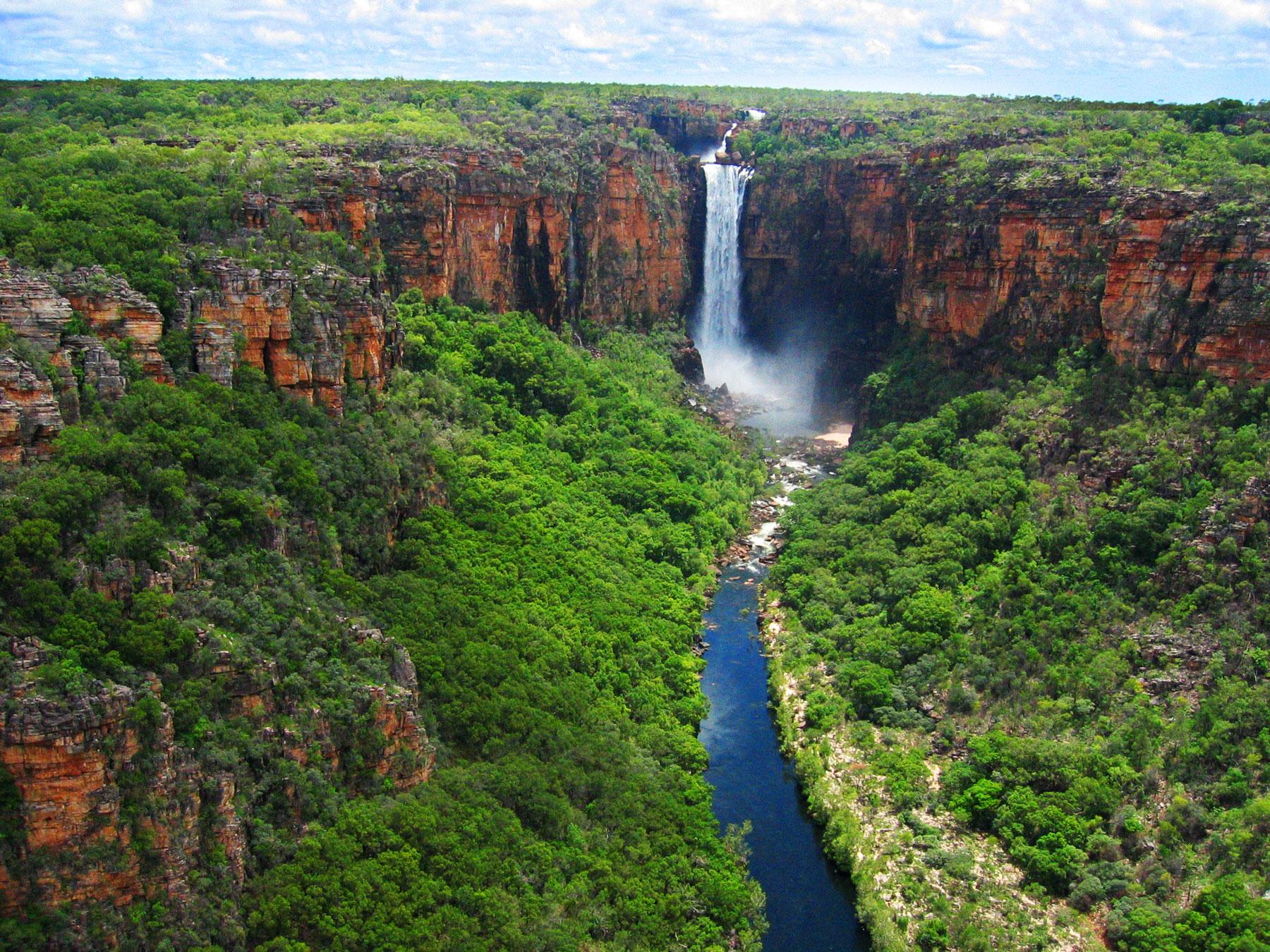 travel destinations australias best national parks